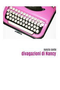 Divagazioni di Nancy