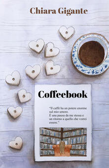 Lpgcsostenible.es Coffeebook Image