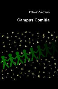 Campus Comitia