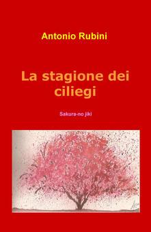 Fondazionesergioperlamusica.it La stagione dei ciliegi. Sakura-no jiki Image