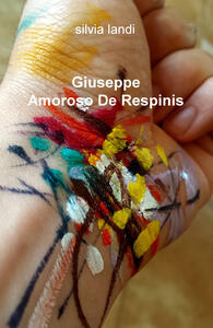 Giuseppe Amoroso De Respinis