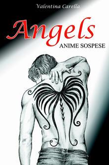 Angels. Anime sospese.pdf