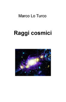 Osteriacasadimare.it Raggi cosmici Image