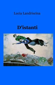 Distanti.pdf
