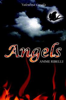 Angels. Anime ribelli.pdf