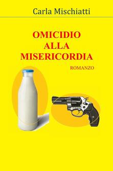 Omicidio alla Misericordia.pdf
