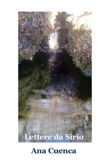 Lettere da Sirio. In cammino verso la Nuova Terra.pdf