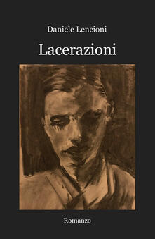 Vitalitart.it Lacerazioni Image