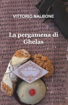 La pergamena di Ghelas.pdf