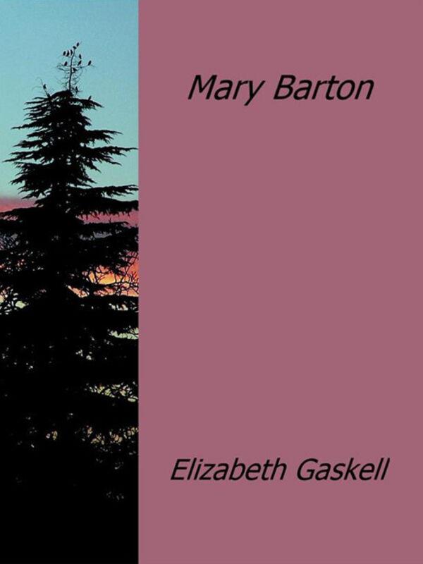 Mary Barton Essay