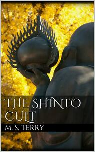TheShinto cult