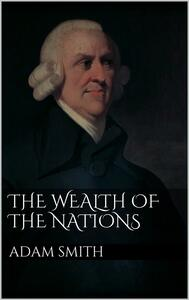 Thewealth of nations