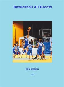 Basketball All Greats