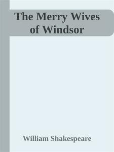 Themerry wives of Windsor
