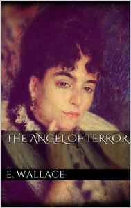 Theangel of terror