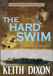 Thehard swim