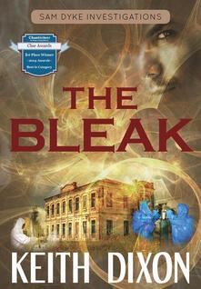 Thebleak
