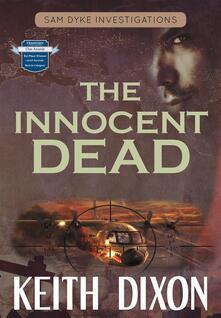 Theinnocent dead