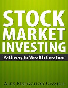 Stock market investing: pathway to wealth creation