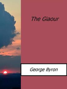 TheGiaour