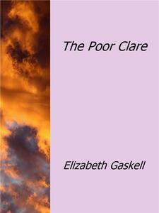 Thepoor Clare