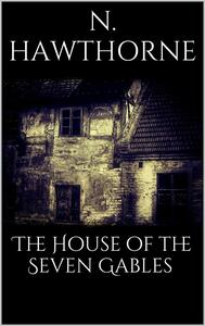 Thehouse of the seven gables