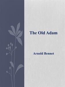 Theold Adam