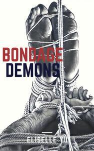 Bondage demons