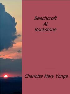 Beechcroft At Rockstone