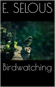 Bird watching