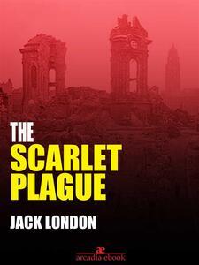 Thescarlet plague