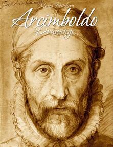 Arcimboldo: drawings