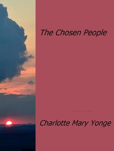 Thechosen people