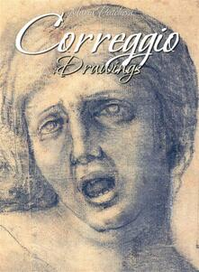 Correggio: drawings