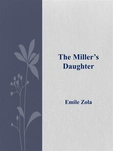 TheMiller's daughter