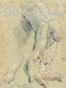 Guido Reni: Drawings Colour Plates