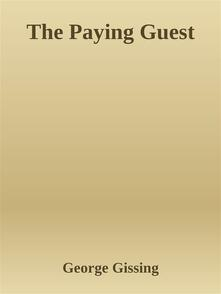 Thepaying guest
