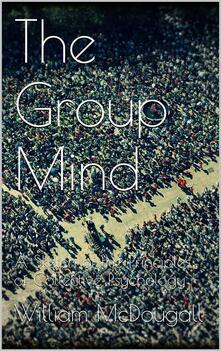 Thegroup mind