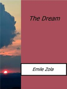 The Dream (Le rêve )