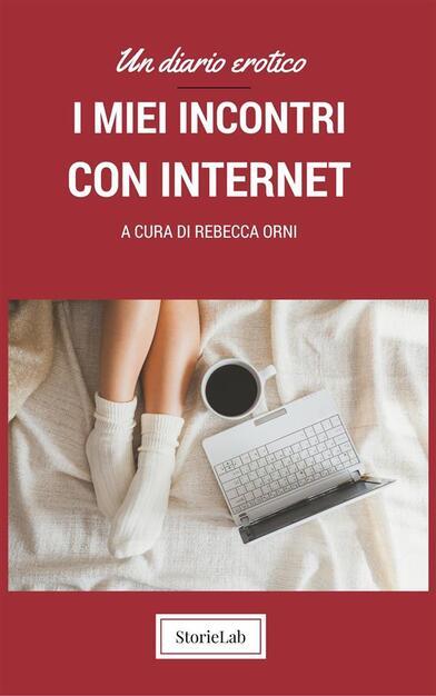 idee giochi erotici incontri internet