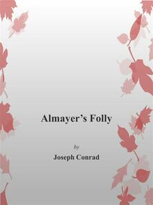 Halmayer's Folly