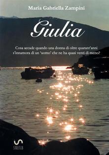 Giulia.pdf