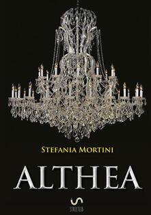 Althea.pdf