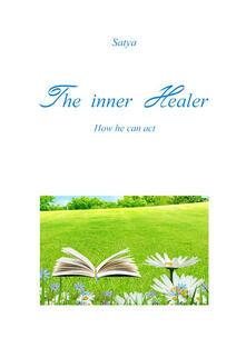 Theinner healer