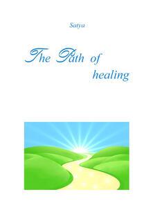 Thepath of healing