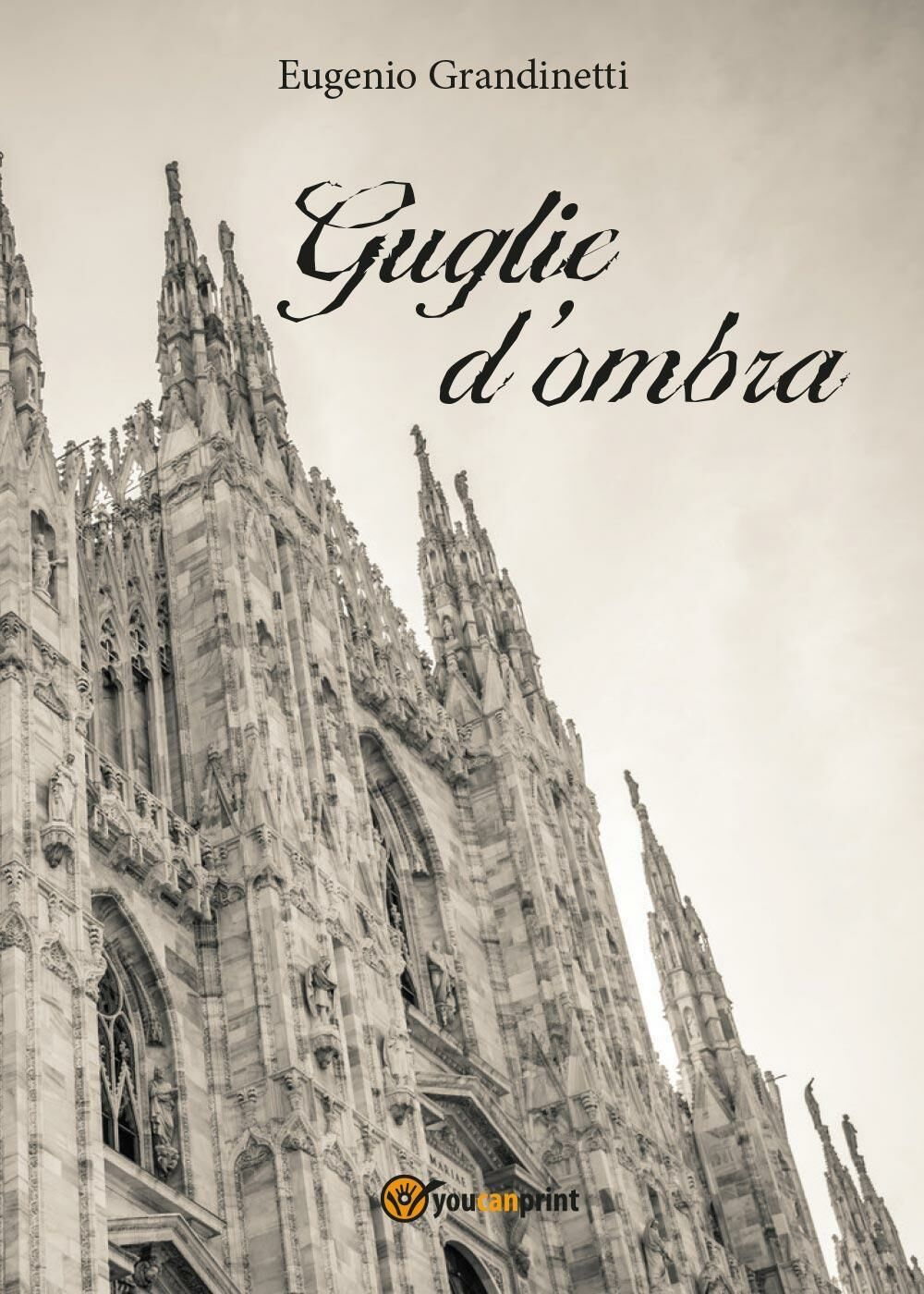 Guglie d'ombra