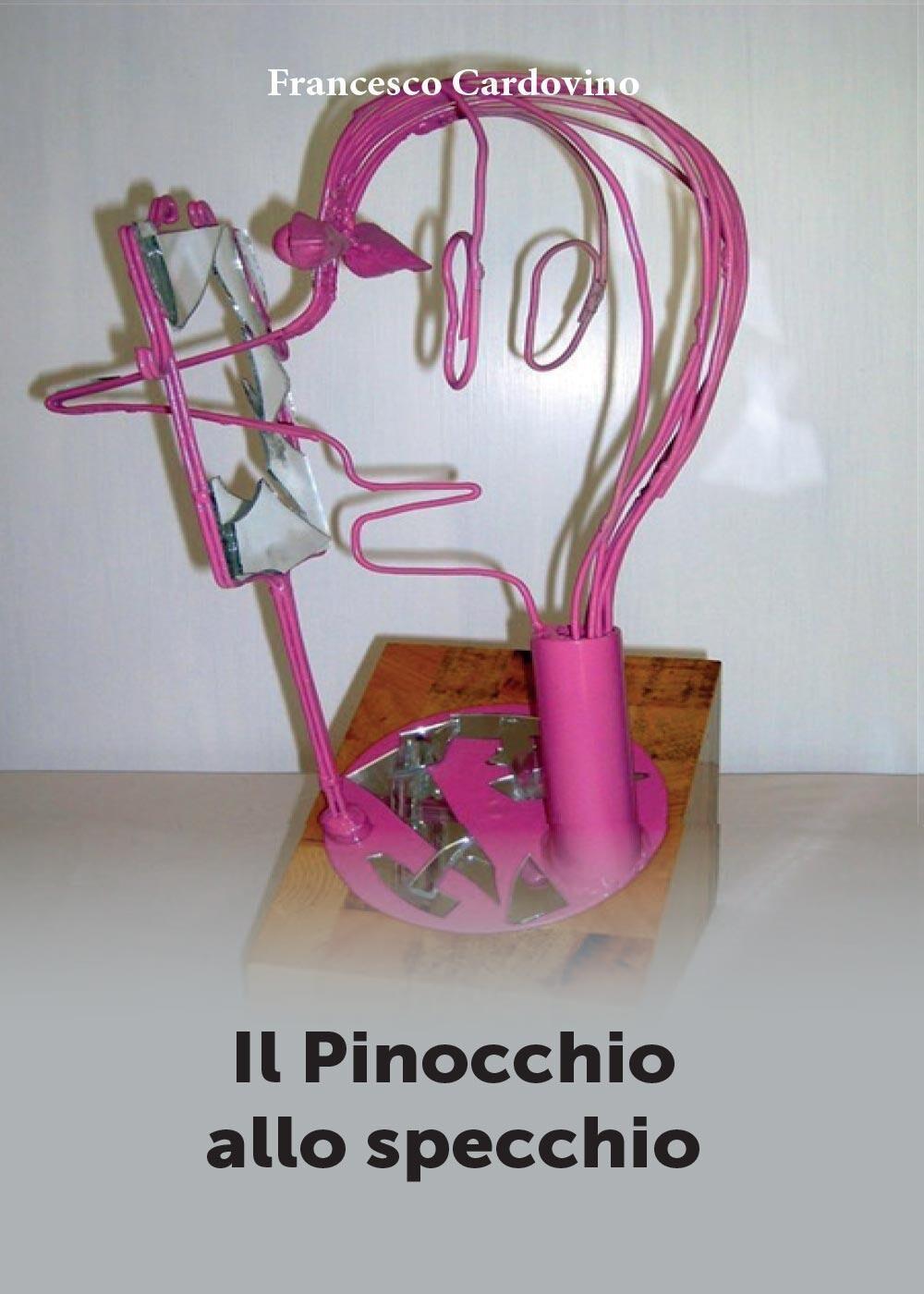 Il Pinocchio allo specchio