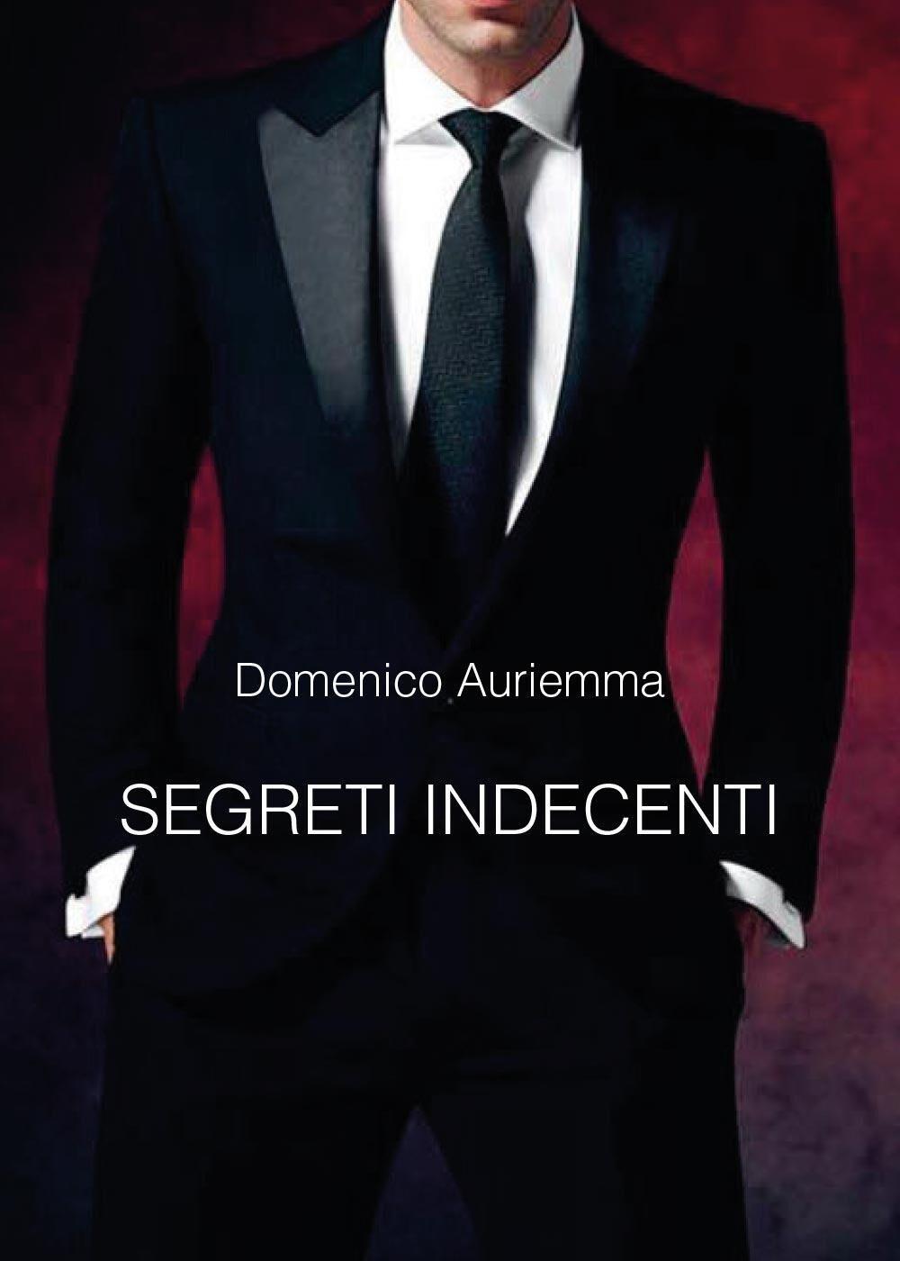 Segreti indecenti