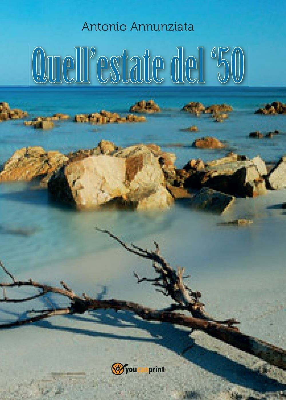 Quell'estate del'50