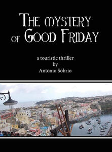 Themystery of Good Friday